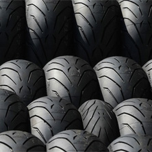 cheap dunlop motorcycle tyres